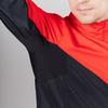Nordski Sport Elite костюм для бега мужской red-black - 8