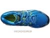 Asics GT-2000 2 Мужские кроссовки для бега синие - 2