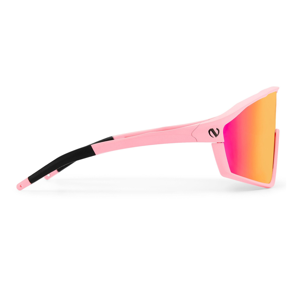 NORTHUG Sunsetter очки солнцезащитные pink - 2