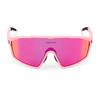 NORTHUG Sunsetter очки солнцезащитные pink - 1