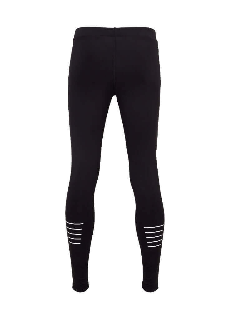 Nordski Sport Elite костюм для бега мужской red-black - 16