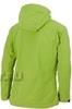 Куртка One Way Espen lime - 1