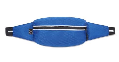 Enklepp Marathon Waist Bag сумка для бега blue