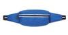 Enklepp Marathon Waist Bag сумка для бега blue - 1