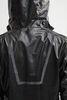 Craft Nanoweight Charge женский костюм для бега черный - 4