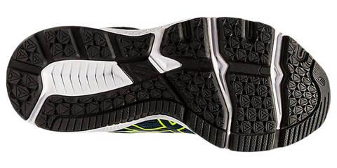 Asics Gt 1000 9 Ps кроссовки для бега детские