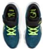 Asics Gt 1000 9 Ps кроссовки для бега детские - 4