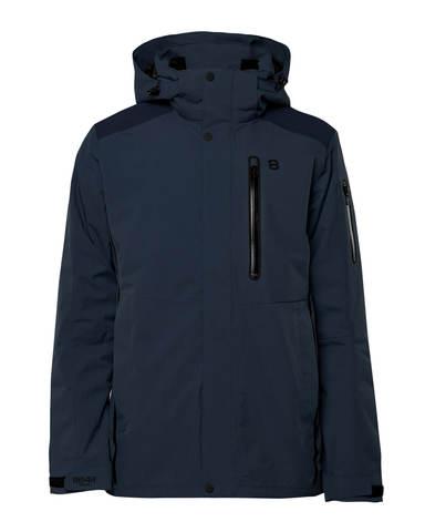 8848 Altitude Castor Jacket мужская горнолыжная куртка navy