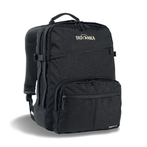 Tatonka Magpie 19 городской рюкзак black
