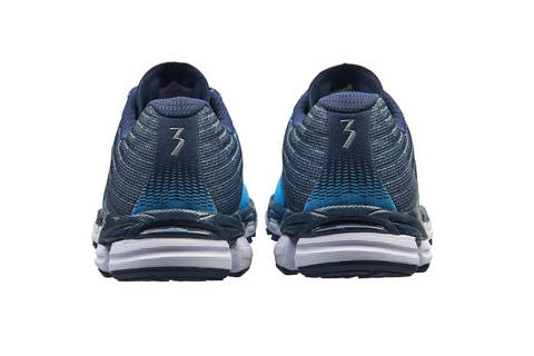 361° Nemesis кроссовки для бега женские
