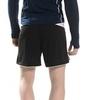 Волейбольные шорты Asics Short Zona мужские черные - 2