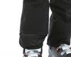 Брюки горнолыжные 8848 Altitude Poppy женские Black - 9