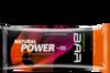 Энергетический батончик PowerUp Bar Fruit+Nuts курага, арахис - 1