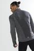 Craft Urban Run Fuseknit мужской костюм для бега черный-серый - 3