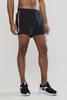 Craft Nanoweight шорты для бега мужские - 2