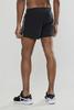 Craft Nanoweight шорты для бега мужские - 3
