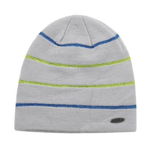 Alpine Pro Abene 2 лыжная шапка grey