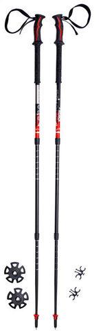Masters Sherpa XT телескопические палки