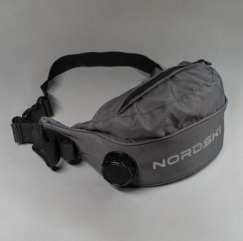 Nordski термобак graphite