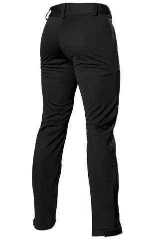 Vicory Code Cross Warm теплые лыжные брюки
