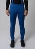 Nordski Premium Patriot брюки самосбросы мужские - 3