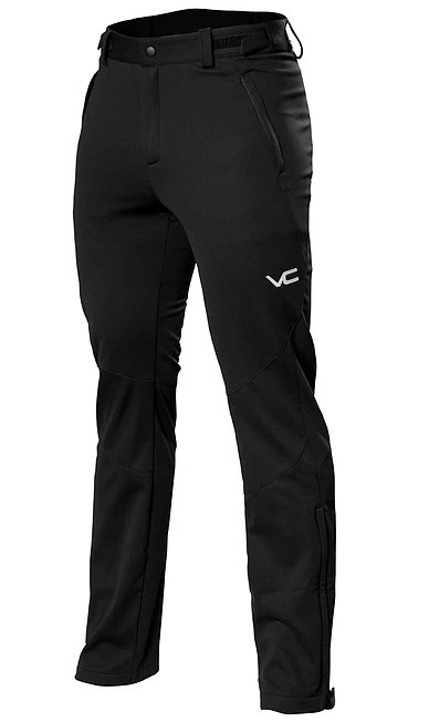 Vicory Code Cross Warm теплые лыжные брюки - 1