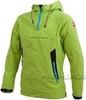 Куртка One Way Espen lime - 2