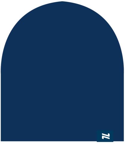 Nordski Classic шапка jeans