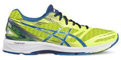 ASICS GEL-TRAINER DS 22 NC мужские кроссовки для бега