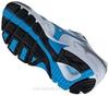 Mizuno Crusader 7 кроссовки для бега женские - 1