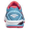 ASICS GT-1000 5 женские беговые кроссовки - 3