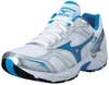 Mizuno Crusader 7 кроссовки для бега женские - 2