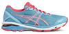 ASICS GT-1000 5 женские беговые кроссовки - 1