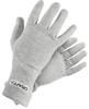 Подперчаточники Craft Active Glove серые - 1