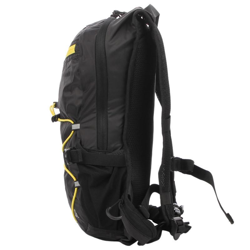 Рюкзак Asics Lightweight Running Backpack - 2