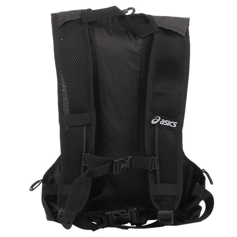 Рюкзак Asics Lightweight Running Backpack - 3