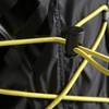 Рюкзак Asics Lightweight Running Backpack - 4