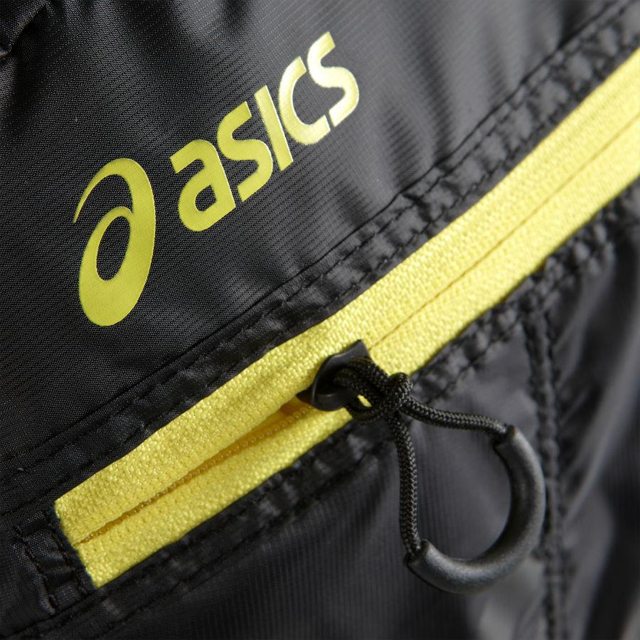 Рюкзак Asics Lightweight Running Backpack - 5