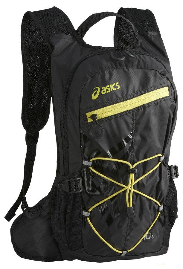 Рюкзак Asics Lightweight Running Backpack - 6