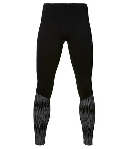 Тайтсы для бега Asics Racetight мужские