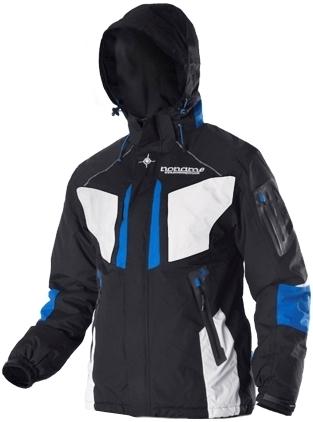 Куртка утепленная Noname Coach - 2