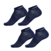 Nordski Run комплект спортивных носков seaport - 1