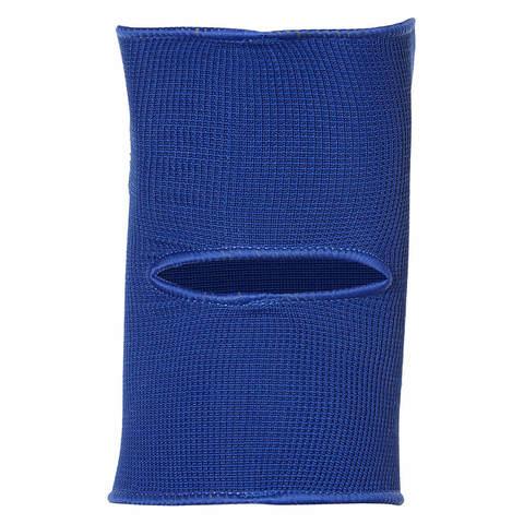 Волейбольные наколенники Asics Basic Kneepad синие