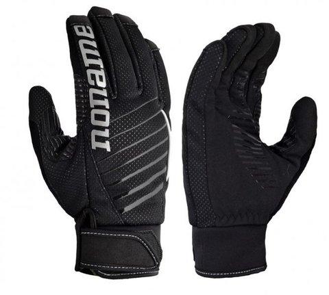 Noname Thermo перчатки лыжные унисекс