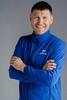 Nordski Motion Premium беговой костюм мужской Vasilek - 3