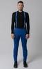 Nordski Premium Patriot лыжный костюм мужской - 8