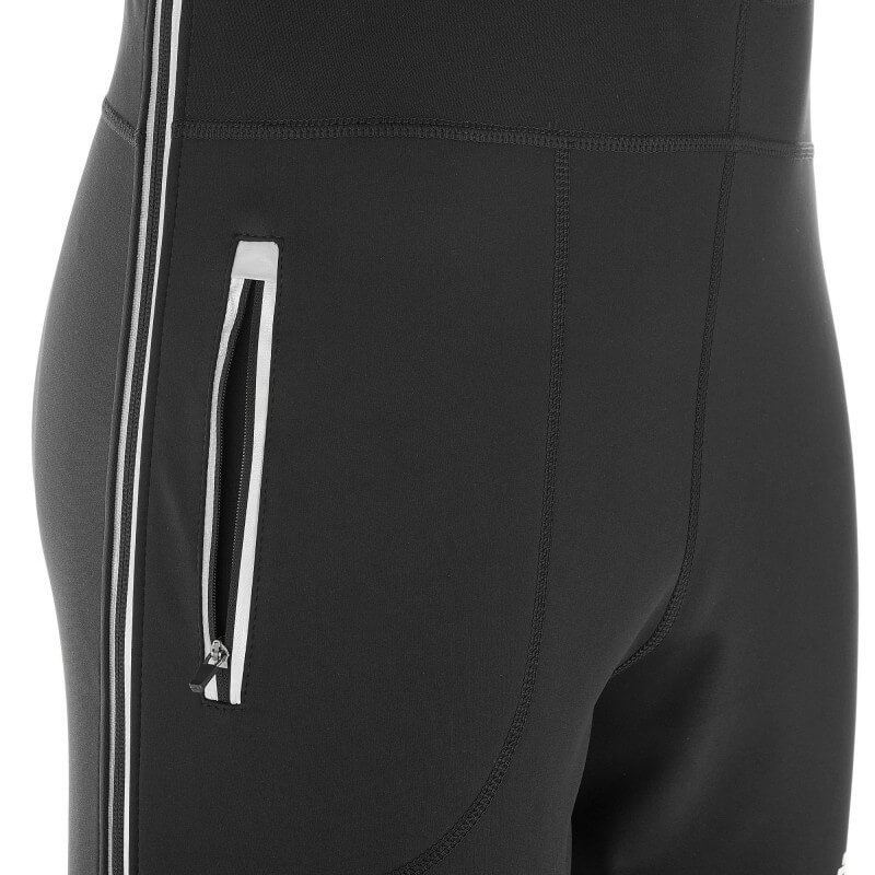 RAY Star WS лыжные разминочные  брюки - 3