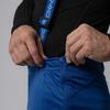 Nordski Premium Patriot лыжный костюм мужской - 14