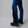Nordski Premium Patriot лыжный костюм мужской - 15