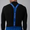 Nordski Premium Patriot лыжный костюм мужской - 13